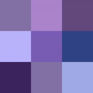 couleurs4
